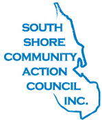 South Shore Community Action Council